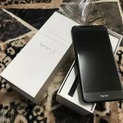 Huawei Honor 8 RAM 4GB ROM 64GB (16720951) di Kab. Serang