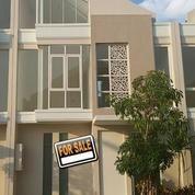 Rumah Bagus Minimalis 2 Lantai Di Grand Island, Pakuwon City, Surabaya (16723115) di Kota Surabaya