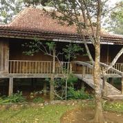 Villa Cijeruk - Bogor (16723167) di Kota Bogor