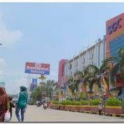 Kios Dalam Mall SGC Posis Super Ramai (16724471) di Kab. Bekasi
