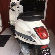 VESPA PRIMAVERA 150 THN 2015 (16743035) di Kota Bandung