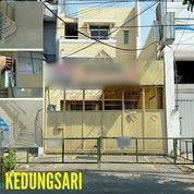 Ruko Kedungsari Surabaya Pusat Nol Jalan Tengah Kota (16743087) di Kota Surabaya