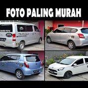 Foto Video Shooting (Fv) Wedding Paling Murah Di Jogja Berani Dibandingkan (16751159) di Kab. Bantul