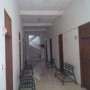 Lokasi Bagus Rumah Kost Di Tawakal Raya,Jakarta Barat (16752371) di Kota Jakarta Utara