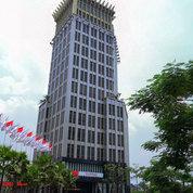 VIRTUAL OFFICE BISA PKP (16754443) di Kota Jakarta Selatan