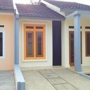 Kawasan Pamulang Rumah Harga Minimalis (16758347) di Kota Tangerang Selatan