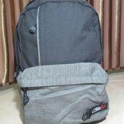 Tas Ransel Backpack Distro (16758943) di Kota Semarang