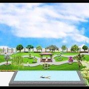 Taman Minimalis Rumah Harga Murah (16759399) di Kota Tangerang Selatan