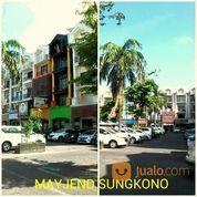 Ruko Mayjen Sungkono Surabaya Barat (16765651) di Kota Surabaya