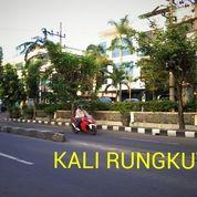 Ruko Kali Rungkut Surabaya Timur Nol Jalan Raya (16767487) di Kota Surabaya