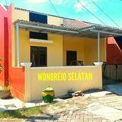 Rumah Wonorejo Selatan Surabaya Timur Merr (16768939) di Kota Surabaya