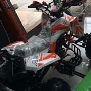 MOTOR/MOBIL ANAK CANTIK.PROMO HARGA. (16769563) di Kab. Aceh Besar