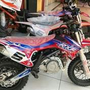 MOTOR/MOBIL ANAK CANTIK.PROMO HARGA. (16769687) di Kota Tangerang