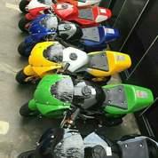 MOTOR/MOBIL ANAK CANTIK.PROMO HARGA. (16769891) di Kota Bekasi