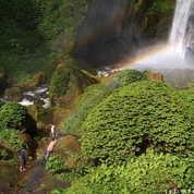 Open Trip Bromo & Coban Pelangi (16770555) di Kota Depok