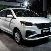 Promo Harga Diskon Suzuki New Ertiga 2020 (16774415) di Kota Depok