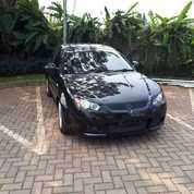Mobil Proton Bekas (16775039) di Kota Bekasi