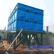 Tangki Air Tangki Panel Fiberglass (16777095) di Kota Bekasi