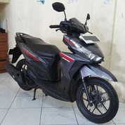 Honda Vario Techno 125 Led Cbs Iss 2018? (16777455) di Kota Banjarmasin