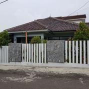 Rumah Komp. PURI BUDI ASRI Cihanjuang CIMAHI (16779899) di Kota Cimahi