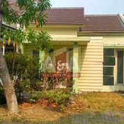 Fs House Citra Harmoni (16783651) di Kota Surabaya