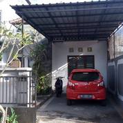 1 Unit Rumah Baru Kawasan Asri Dalung (16787983) di Kota Denpasar