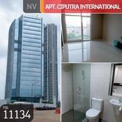 Apartemen Ciputra International Tower Amsterdam Lt.8, Jakarta Barat, Brand New, 5x9m (16791523) di Kota Jakarta Barat