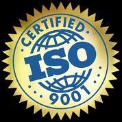 Biaya Pengurusan Sertifikat ISO
