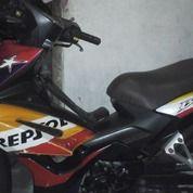 Blade Repsol 2009 (16795463) di Kota Palembang