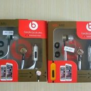 Headset Beats By Master (16796947) di Gempol