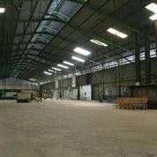 Pabrik NOL JALAN Di Raya Margomulyo (16799995) di Kota Surabaya