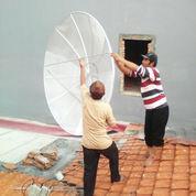 AntenaTv Digital Parabola Murah Jakarta Selatan (16801795) di Kota Jakarta Selatan