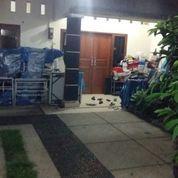 Rumah Pinggir Jln Lenteng Agung Jaksel LT.235mtr 2,7m (16802707) di Kota Jakarta Selatan