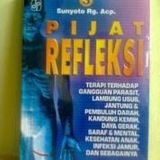 Buku Pijat Refleksi 3 (16805571) di Kota Semarang