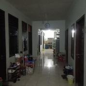 Rumah Kost Lokasi Sangat Strategis Cawang Baru Tengah, Jakarta Timur