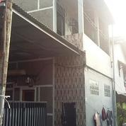 Rumah Kost Pejaten Jaksel 115mtr 1,6m (16806539) di Kota Jakarta Selatan