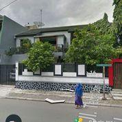 Rumah Tingkat Di Tebet Dalam, Siap Huni Terawat (16813199) di Kota Jakarta Selatan