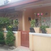 Rumah Bagus Pasar Minggu LT.100mtr 675jt Nego (16817383) di Kota Jakarta Selatan