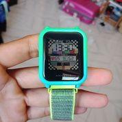 Smartwatch Xiaomi Amazfit Bip Version English 98%