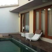 Villa Legend Hill Bali Cliff Unggasan