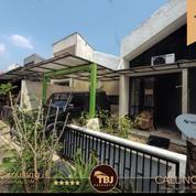 Rumah Murah Villa Pamulang 2018 Tangerang Selatan (16850223) di Kota Tangerang Selatan