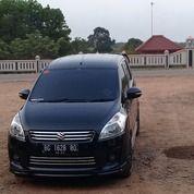 Ertiga GL 2013 Pakain Pribadi KM Rendah (16850735) di Kota Palembang
