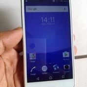 Sony Xperia Z3 Compact (16852071) di Kota Cimahi