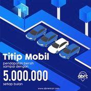 Titip Mobil Rental Pasti Untung Dengan AB Rent Car (16852835) di Kota Bandung