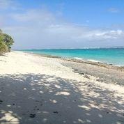Tanah Startegis Pantai Wora Homba.Kodi.Sumba Barat Daya.Nusa Tenggara Timur. (16853663) di Kab. Sumba Barat Daya