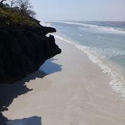 "Tanah Loss Pantai Kawona Sangat"" Strategis .Sumba Barat Daya.NTT (16854091) di Kab. Sumba Barat Daya"
