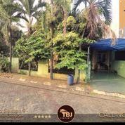 Tanah Cluster Akses Bintaro Sektor 9 Pondok Aren 2018 (16856603) di Kota Tangerang Selatan
