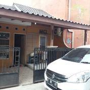 RUMAH SECOND CLUSTER MURAH DI ASEM MUSTIKA JAYA BEKASI TIMUR (16858207) di Kota Bekasi