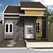 Cluster Terjangkau Gito Gati Dekat Jl Magelang & Palagan Bisa KPR (16859907) di Kab. Sleman