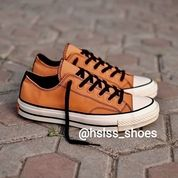 VINCE STAPLES X CONVERSE CHUCK TAYLOR ALL STAR 70'S OX